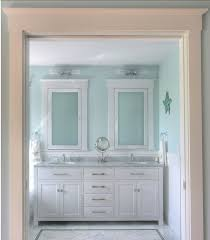 27 best bathrooms images on pinterest bathroom bathroom ideas