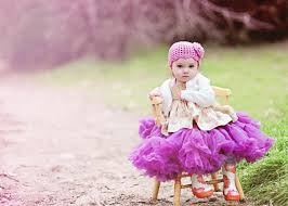 babies hd wallpapers group 91