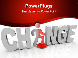 change template in powerpoint how to change templates in