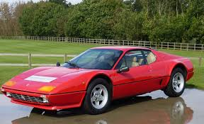 ferrari classic race car 93 cars on offer at silverstone auctions u0027 international debut at