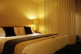 comfort room royal passeig de gràcia hotel