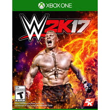 109 best xbox one images on pinterest videogames xbox one and wwe 2k17 xbox one xbox one games best buy canada