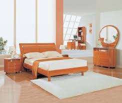 Modern Kid Bedroom Furniture Home Bedroom Bedroom Sets Kids Bedroom Set Related Post From Kids