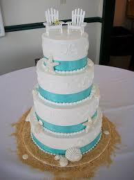wedding cake toppers theme theme wedding cake toppers lovable themed wedding cake