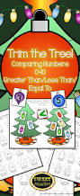 8587 best best of thanksgiving kindergarten u0026 first grade images