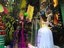 Christmas Window Decorations New York by Saks Fifth Avenue Christmas Windows Picture Of Saks Fifth Avenue