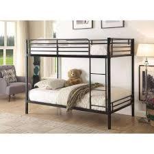 Bunk Beds And Lofts Bunk U0026 Loft Beds Kids Bedroom Furniture The Home Depot