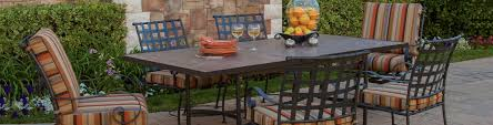 Furniture Fresh Ebay Outdoor Furniture - noticeable wrought iron outdoor furniture new zealand tags rod