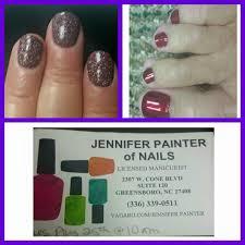 jennifer painter of nails home facebook