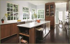Used Kitchen Cabinets Tampa by Used Kitchen Cabinets Craigslist Nj Roselawnlutheran
