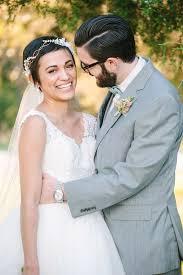 Braut Hochsteckfrisurenen Kurze Haare by 101 Hochzeitsideen Für Brautfrisuren Mit Schleier Weil Das
