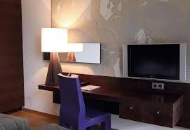design hotel artemis amsterdam design hotel artemis amsterdam netherlands booking