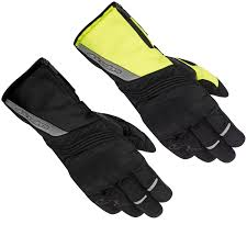 heated motorcycle clothing alpinestars celsius tech heated motorcycle gloves alpinestars