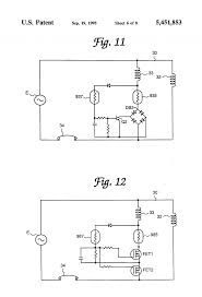 single phase asynchronous motor wiring diagram clarke induction