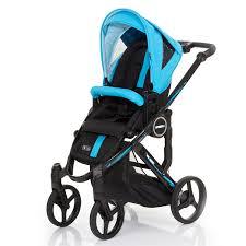 abc design mamba abc design combi pram mamba plus baby markt