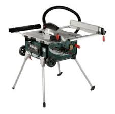 How To Use Table Saw How To Use A Table Saw Or Bench Saw Including The Different Types