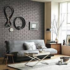 interior design on wall at home brick wall interior design industrial interiors rustic walls