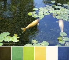 160 best paint colors images on pinterest wall colors colors