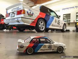 bmw rally car racing liveries ki studios