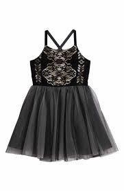 tween girls clothing shoes u0026 accessories nordstrom