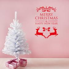 Happy New Year Room Decorations by Online Shop Diamond Embroidery 3d Merry Christmas Happy New Year