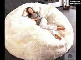 bean bag chairs u0026 lounge chairs cool and comfortable chair