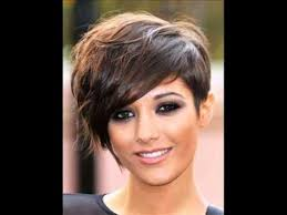 images of short hairstyles for 60 yr old women short hairstyles for women over 60 years old with fine hair short