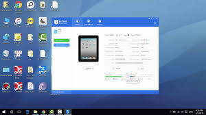3utools the ultimate all in one tool for flashing and