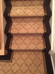 60 best stair runners images on stair runners stairs
