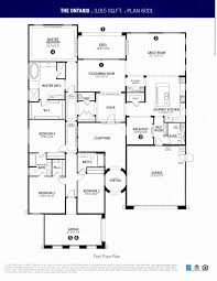 best townhouse floor plans 53 fresh mattamy homes floor plans house floor plans house
