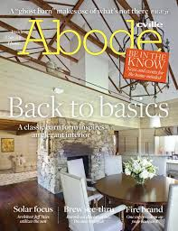 ville abode november weekly issuu