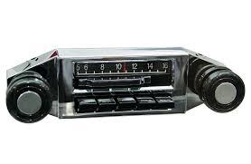truckin u0027s 20 best new products of sema 2014 photo u0026 image gallery