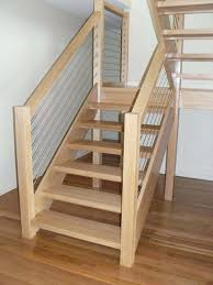 Stair Banister Glass Glass Stair Balustrade Balustrades Stainless Steel Staircase