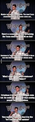 Texas Chainsaw Massacre Meme - texas chainsaw massacre is unrealistic 9gag
