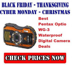 best black friday camera deals 2014 camera and photo u2013 top black friday cyber monday and christmas