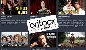 brit box anglophiles unite for britbox frock flicks