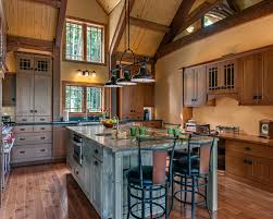 kitchen island lighting pictures impressive kitchen island lighting ideas kitchen island lighting