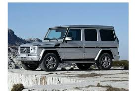 six wheel mercedes suv best four wheel drive suvs
