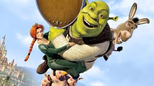 shrek 2 shrek 2001 pinterest shrek dreamworks and