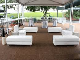 party furniture rental jacksonville wedding decor rentals event planning portfolio