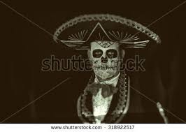 Dead Cowboy Halloween Costume Dead Cowboy Stock Images Royalty Free Images U0026 Vectors Shutterstock