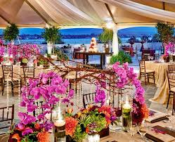cheap wedding venues san diego wedding venues san diego wedding ideas vhlending