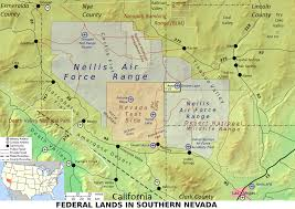 Moa Map Nellis Air Force Base Complex Wikipedia