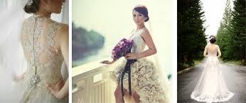 best wedding dress designers marché wedding philippines top 14 philippine wedding gown designers