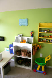remodelaholic imagination station kids play room