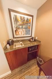Laguna Woods Village Floor Plans by Hotel Resort Review Ayres Hotel Laguna Woods U2013 Laguna Woods