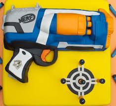 the 25 best gun cakes ideas on pinterest groom cake birthday