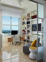 wohnideen farbe penthouse modernes penthouse design einrichtung modernise info