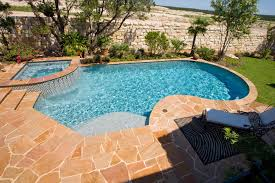 pool design ideas keith zars pools