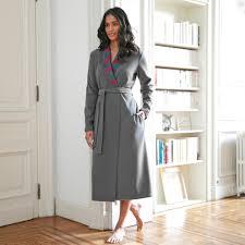 robe de chambre grande taille pas cher bain femme grande taille pas cher collection et robe de chambre